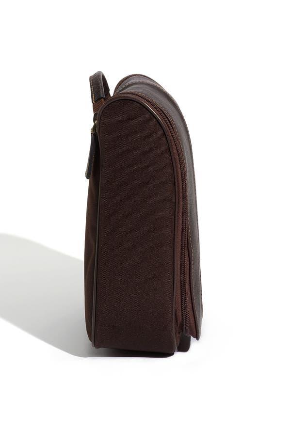 Alternate Image 3  - Boconi Hanging Travel Bag