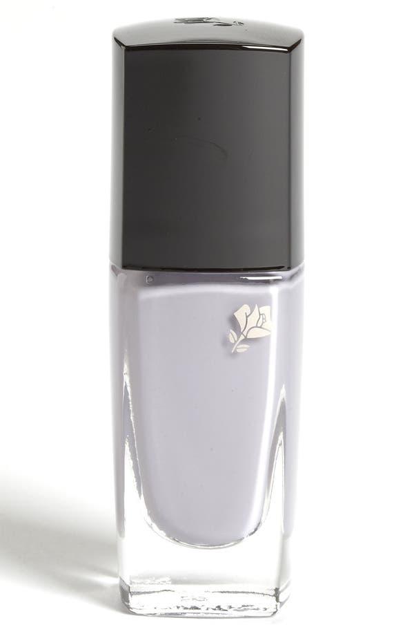 Alternate Image 1 Selected - Lancôme Vernis In Love Nail Polish