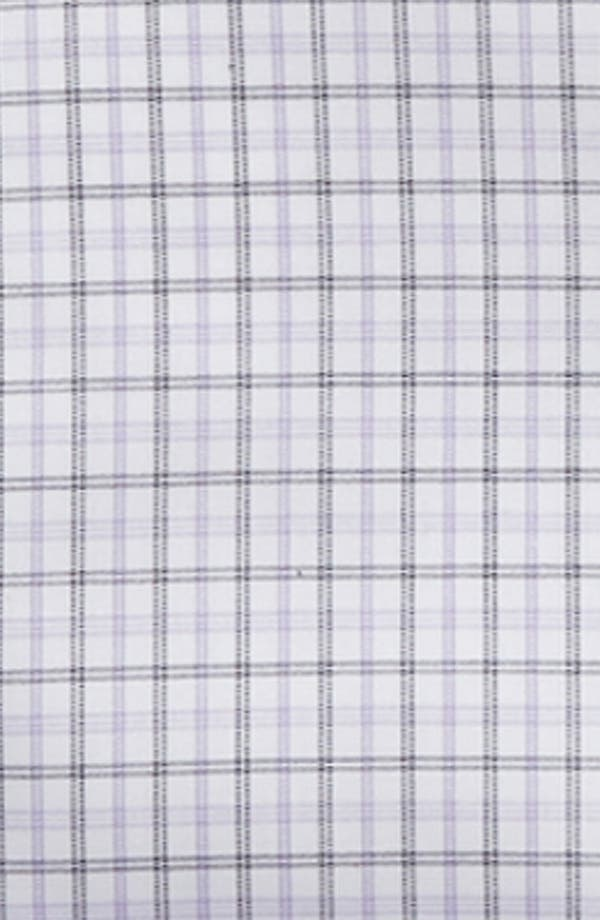 Alternate Image 2  - Michael Kors Regular Fit Non-Iron Dress Shirt