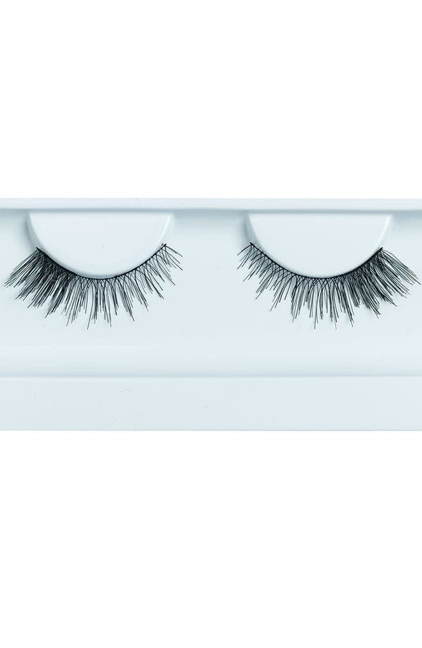 Alternate Image 2  - Georgie Beauty™ 'L'Avant Gardiste' Faux Lash Compact