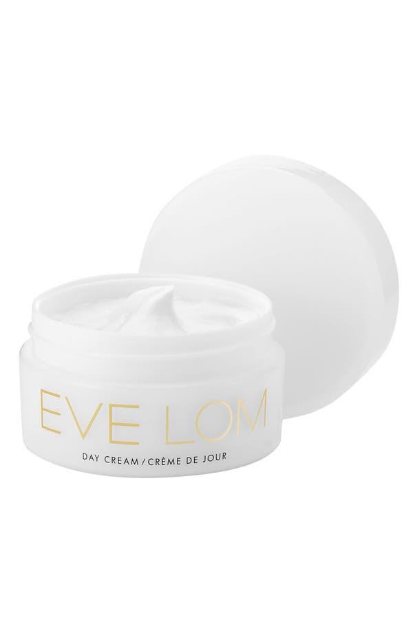 Alternate Image 1 Selected - EVE LOM Day Cream