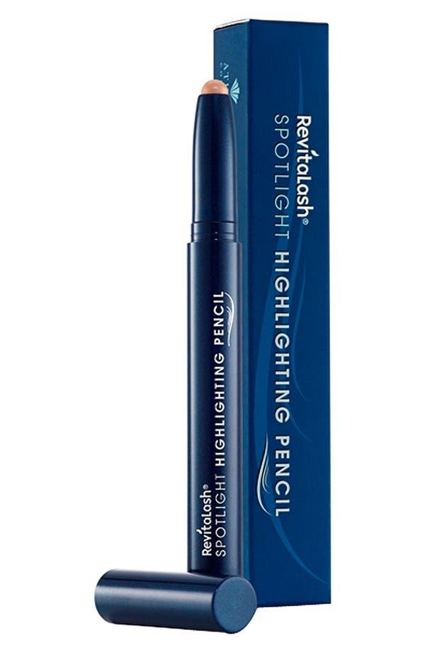 Alternate Image 1 Selected - RevitaLash® 'Spotlight' Highlighting Pencil