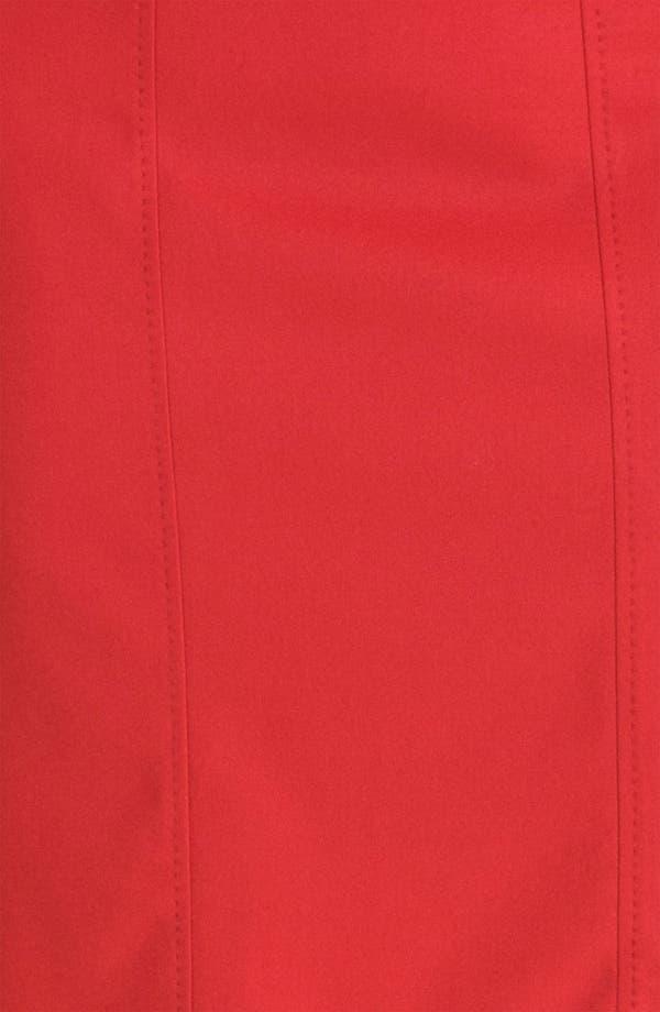Alternate Image 3  - BOSS Black 'Vilisa' Skirt