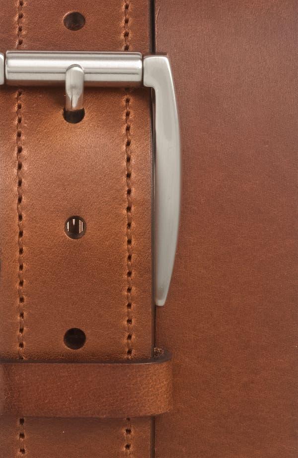 Alternate Image 2  - Trafalgar 'Southington' Belt