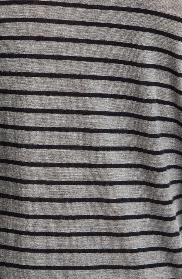 Alternate Image 3  - W.R.K Wool Sweater