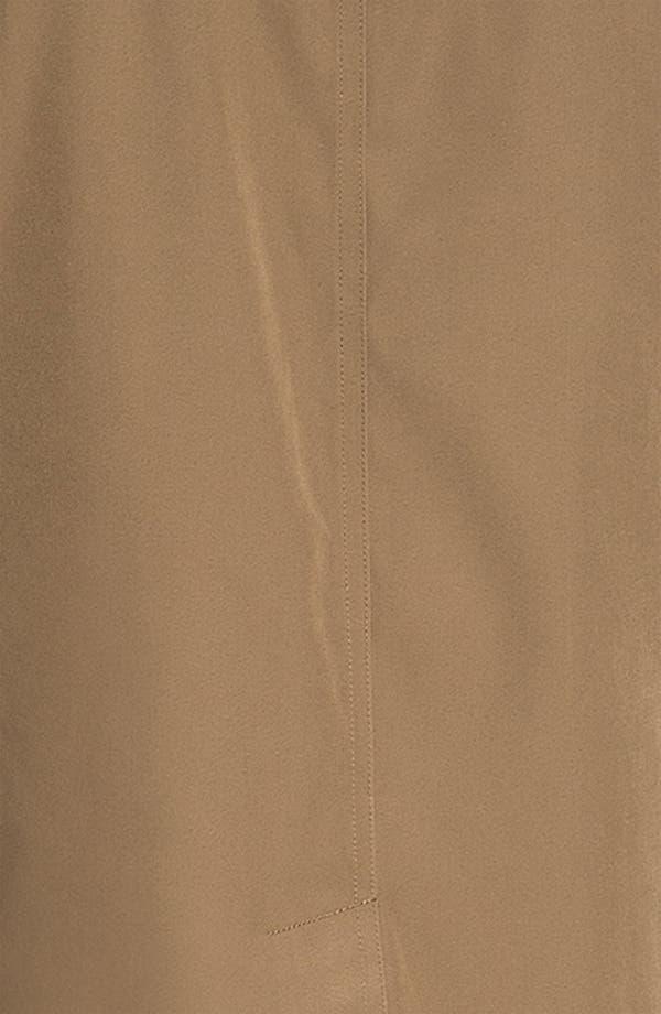 Alternate Image 3  - Sanyo 'City' Top Coat
