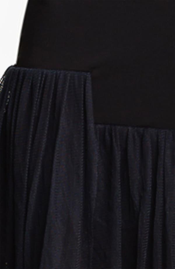 Alternate Image 3  - Elizabeth and James 'Lisette' Dress