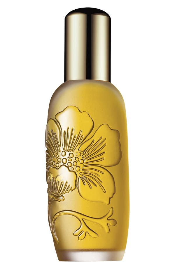 Alternate Image 1 Selected - Clinique Aromatics Elixir (Limited Edition)