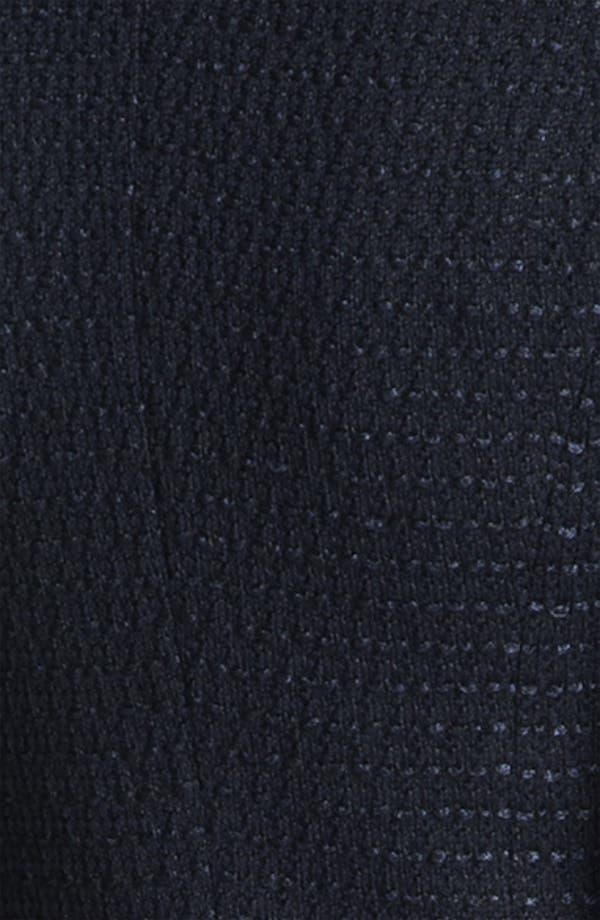 Alternate Image 5  - St. John Collection 'Eastside' Knit Blazer