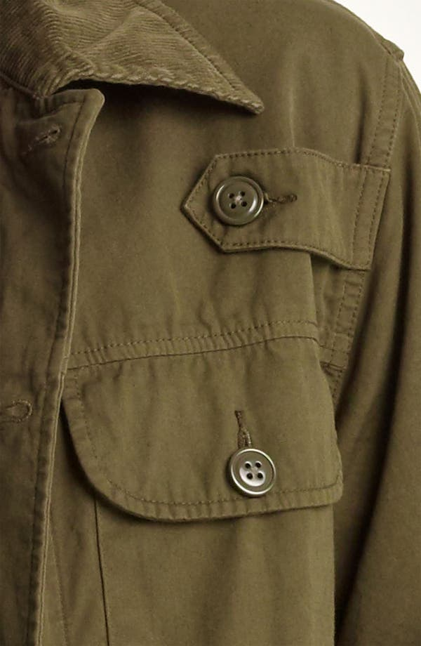 Alternate Image 3  - Grayers Barn Jacket