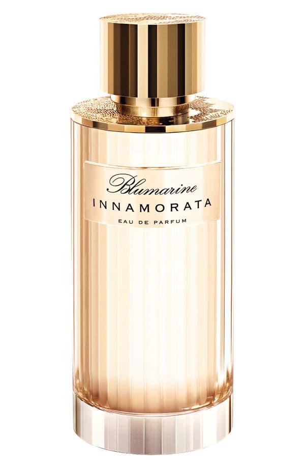 Alternate Image 1 Selected - Blumarine 'Innamorata' Eau de Parfum (Nordstrom Exclusive)