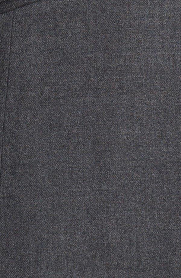 Alternate Image 3  - Ted Baker London 'Neyoya' Jacket