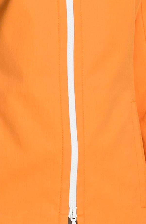 Alternate Image 3  - Lafayette 148 New York 'Francine Metropolitan Stretch' Jacket