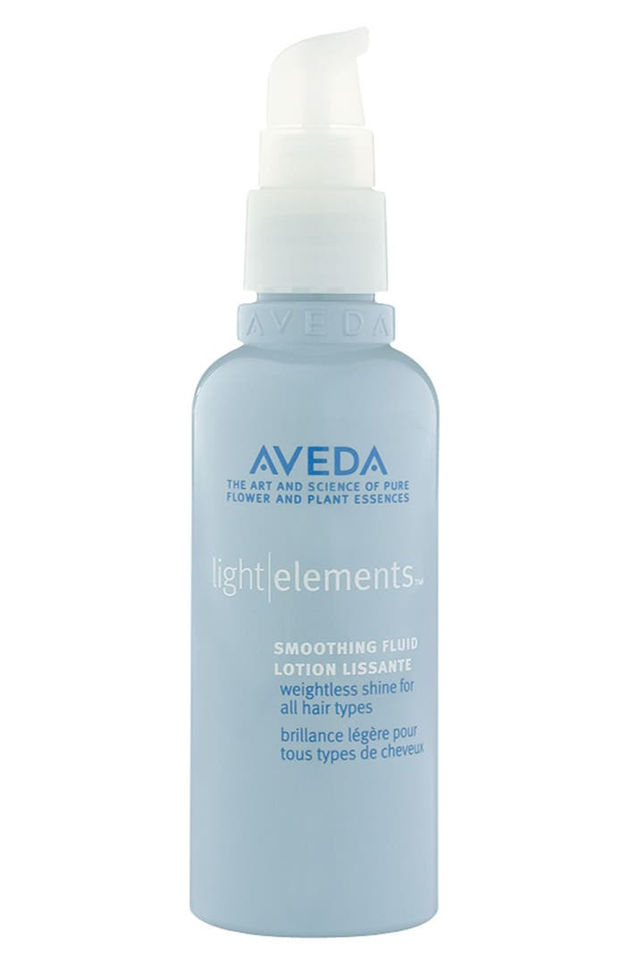 Are Aveda Products All Natural