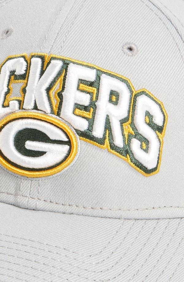 Alternate Image 3  - New Era Cap 'NFL Draft - Green Bay Packers' Baseball Cap