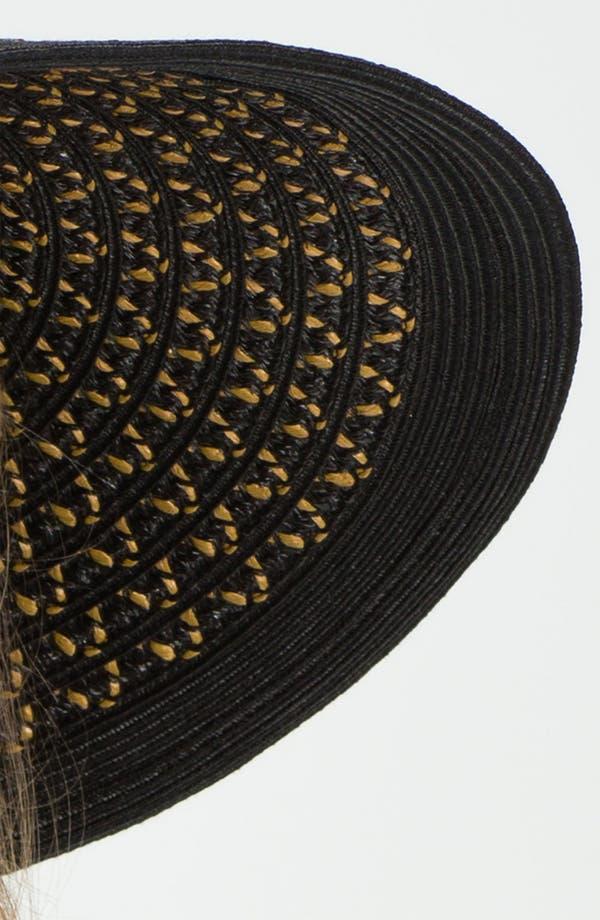 Alternate Image 2  - Eric Javits 'Squishee® Shade' Sun Hat