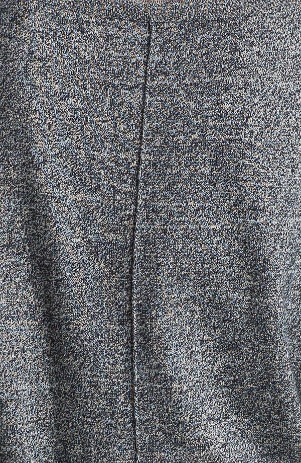 Alternate Image 3  - rag & bone 'Dunn' Knit Dress