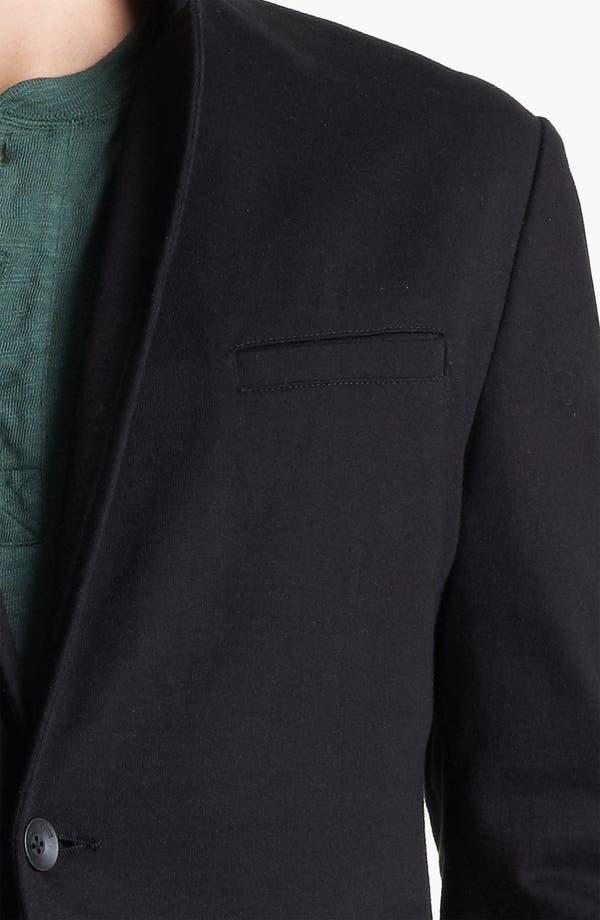 Alternate Image 3  - rag & bone 'Phillips' Cotton Blazer