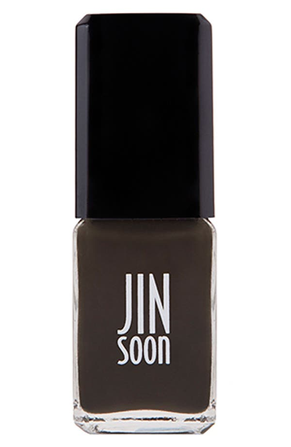 Alternate Image 1 Selected - JINsoon 'Austere' Nail Lacquer