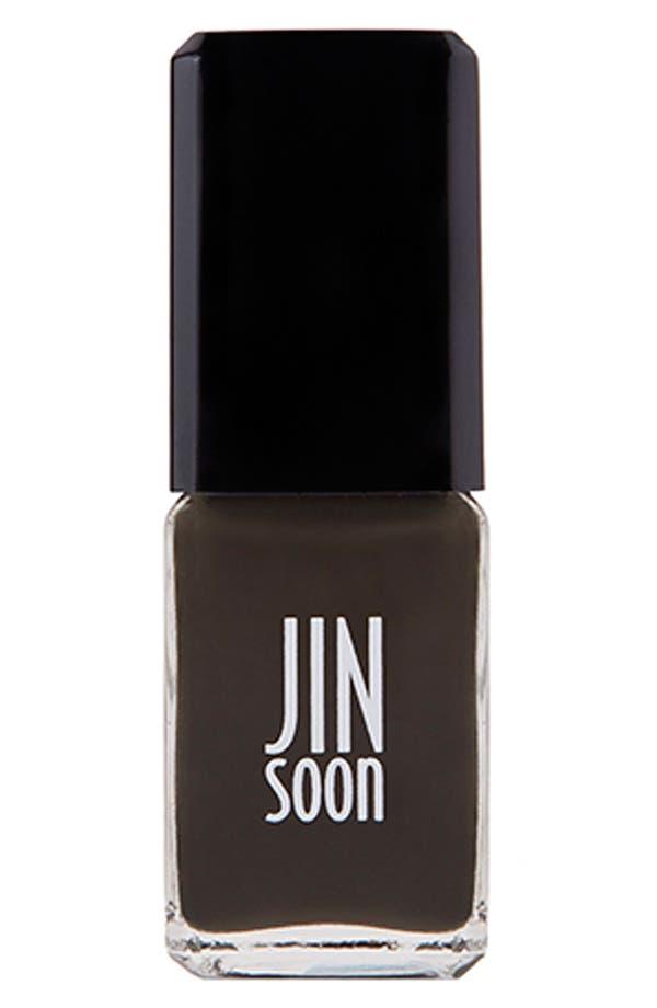 Main Image - JINsoon 'Austere' Nail Lacquer