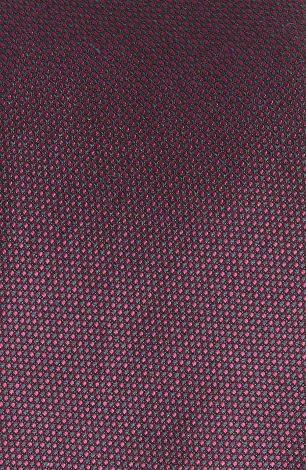 Alternate Image 2  - Calibrate Woven Silk Blend Tie