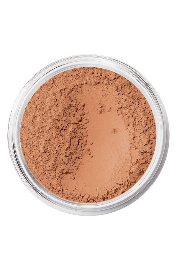 Alternate Image 1 Selected - bareMinerals® 'Remix Trend Collection' Bronzing Veil