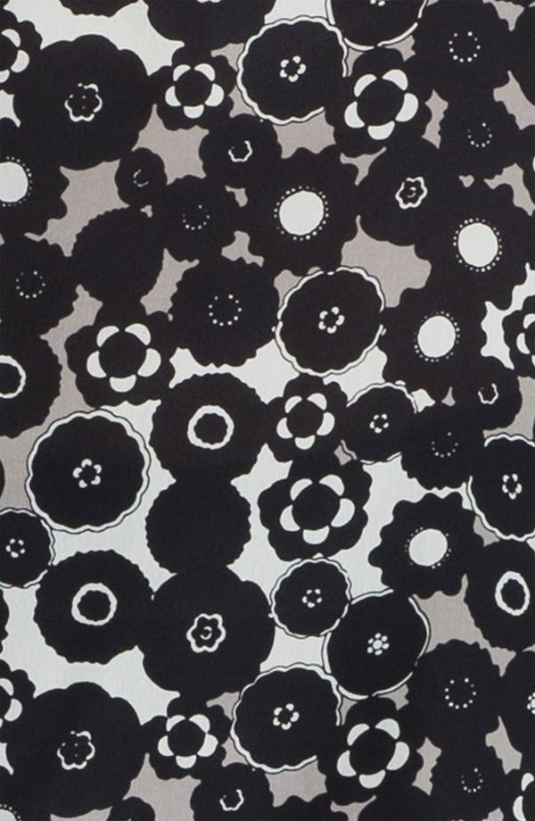 Alternate Image 3  - Robert Graham 'Wharton' Silk Tunic (Online Exclusive)