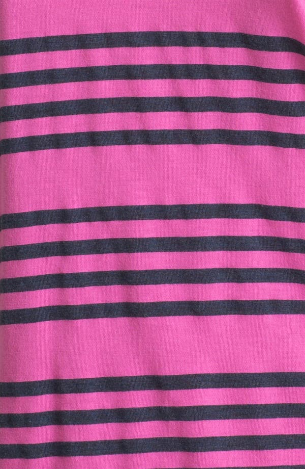 Alternate Image 3  - Splendid 'Capri' Stripe Tank