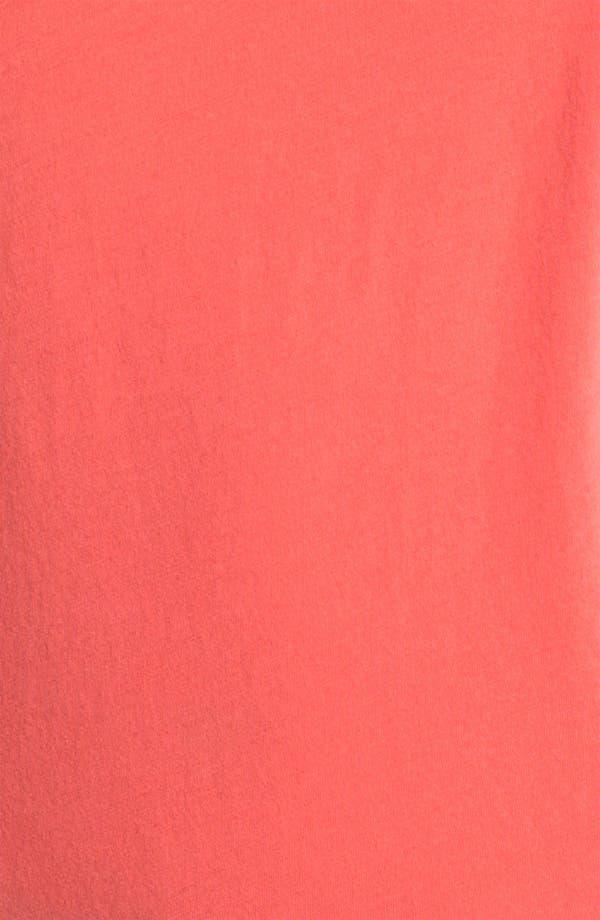 Alternate Image 3  - MARC BY MARC JACOBS 'Armisen' Cutout Neck Top