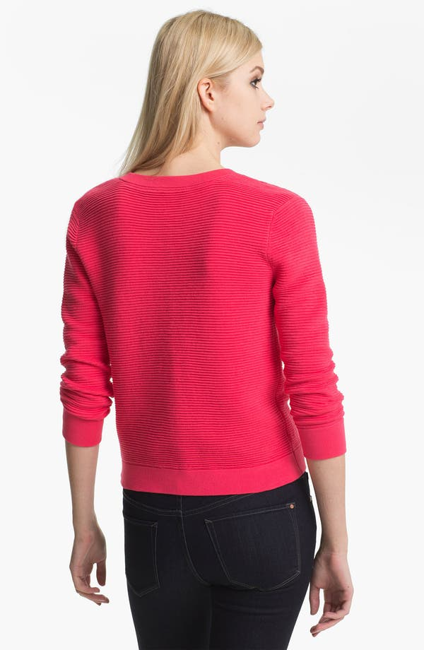 Alternate Image 2  - MARC BY MARC JACOBS 'Cheryl' Cardigan