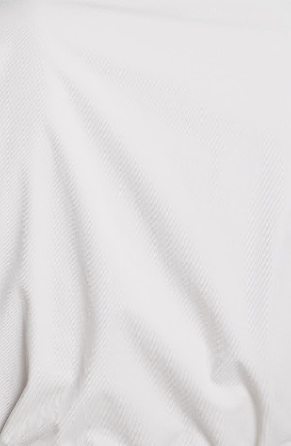 Alternate Image 3  - adidas SLVR Field Jacket
