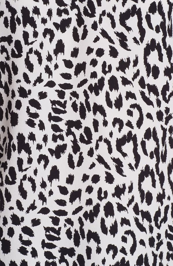 Alternate Image 3  - Joie 'Corette' Silk Top