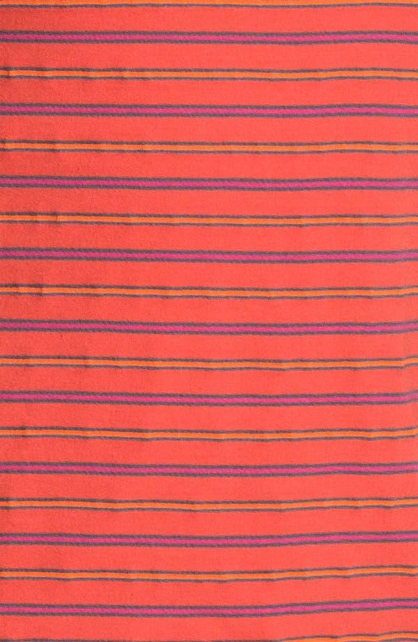 Alternate Image 3  - MARC BY MARC JACOBS 'Richard' Stripe Tank Top