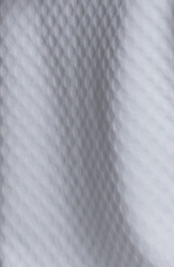 Alternate Image 3  - Nike 'All Time Sphere' Full Zip Hoodie