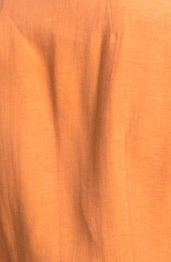 Alternate Image 3  - Weekend Max Mara 'Ozieri' Jacket