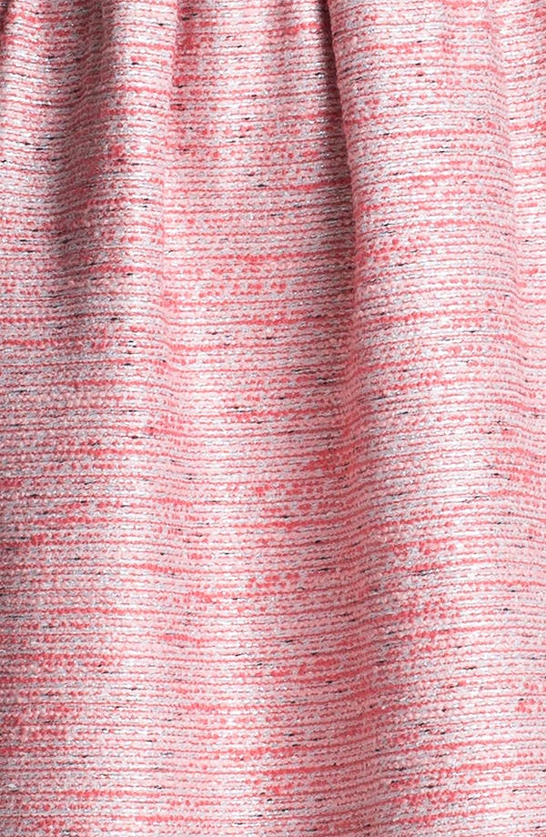 Alternate Image 3  - Mcginn 'London' Tweed Dress