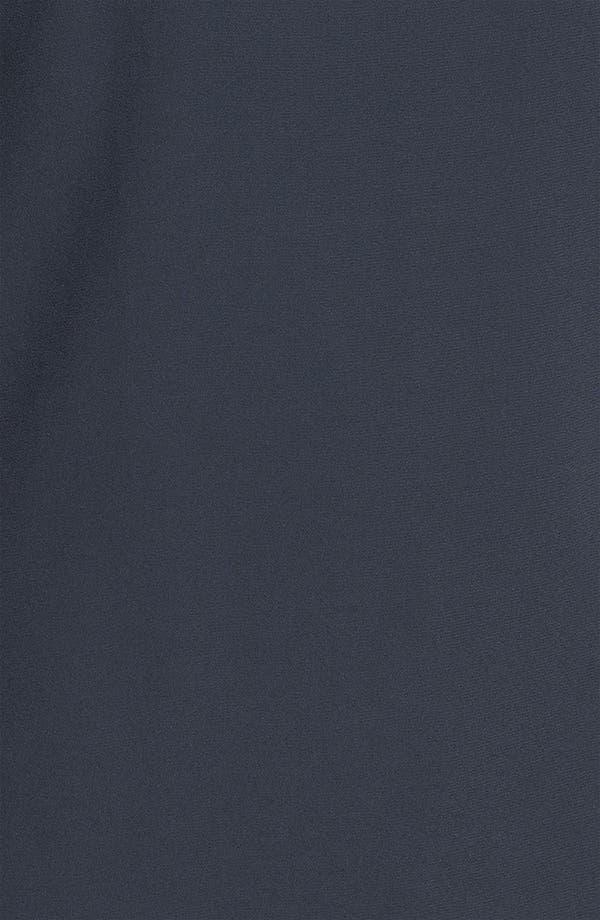 Alternate Image 3  - BOSS Black 'Ivemara' Blouse