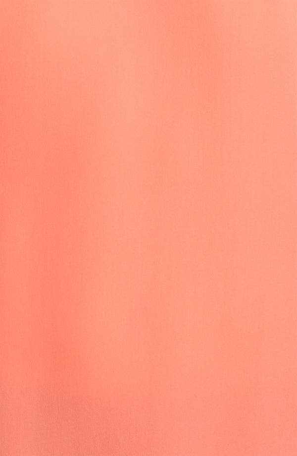 Alternate Image 3  - Joie 'Torrance' Silk Top