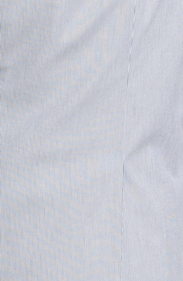Alternate Image 3  - John W. Nordstrom® Pincord Cotton Jacket
