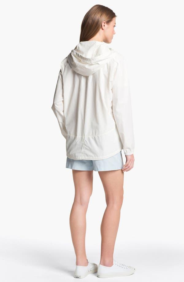 Alternate Image 2  - Theory 'Bennie L.' Shorts