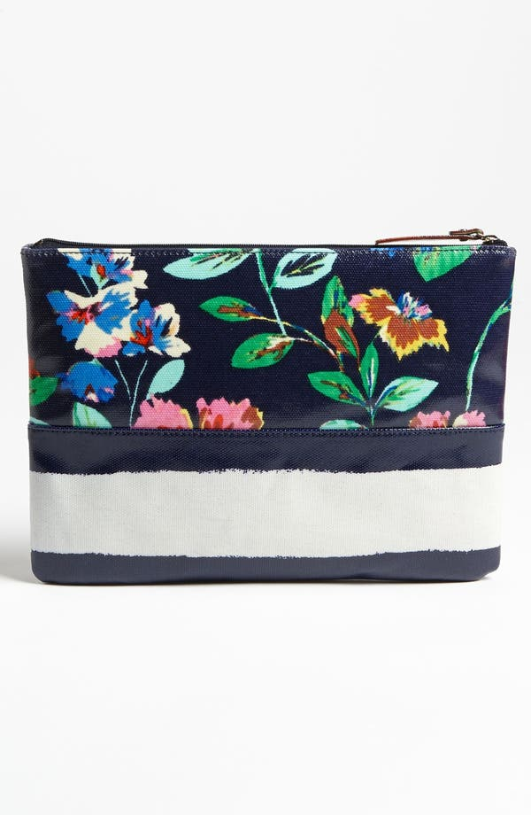 Alternate Image 4  - kate spade new york 'willow road - gia' zip pouch