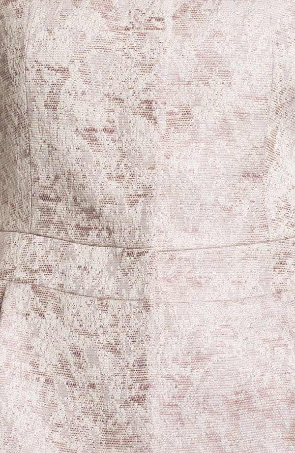 Alternate Image 3  - Santorelli 'Janet' Jacket