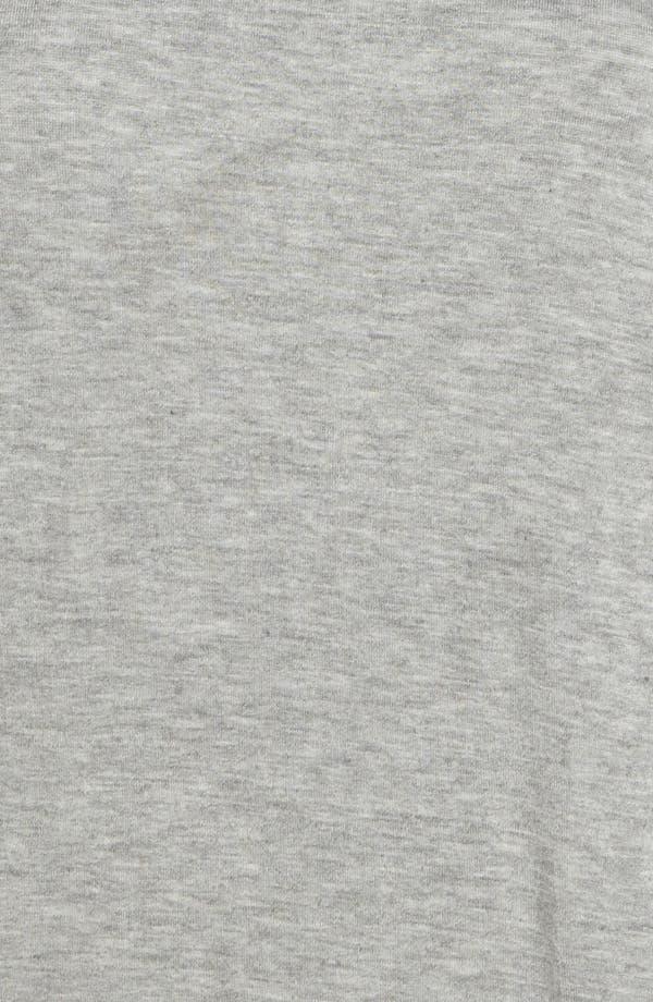 Alternate Image 3  - WAYF Knit Pullover