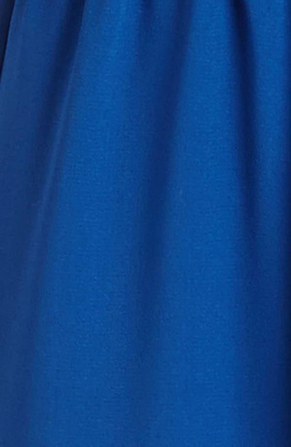 Alternate Image 3  - RBL Maxi Dress