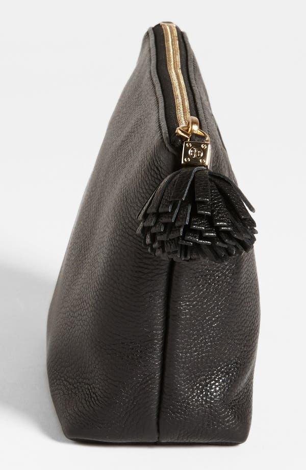 Alternate Image 2  - Tory Burch 'Thea' Cosmetics Bag