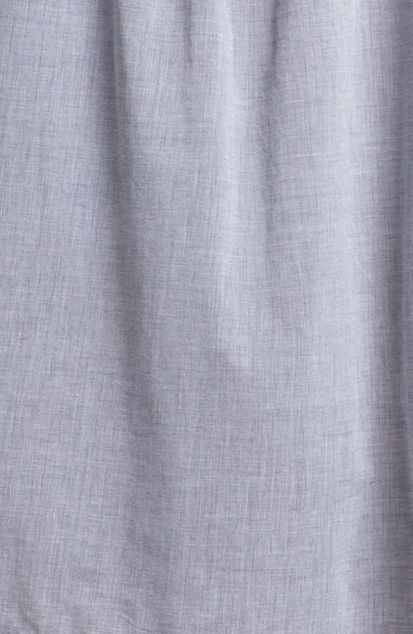 Alternate Image 3  - Eileen West 'Delightful Day' Short Nightgown (Plus Size)