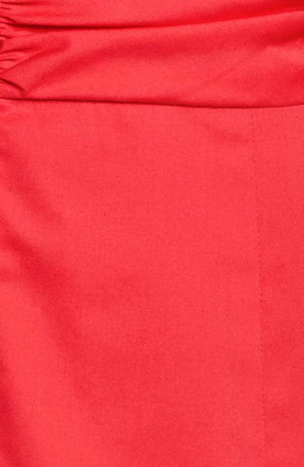 Alternate Image 3  - Finley 'Marlon' Ruched Blouse