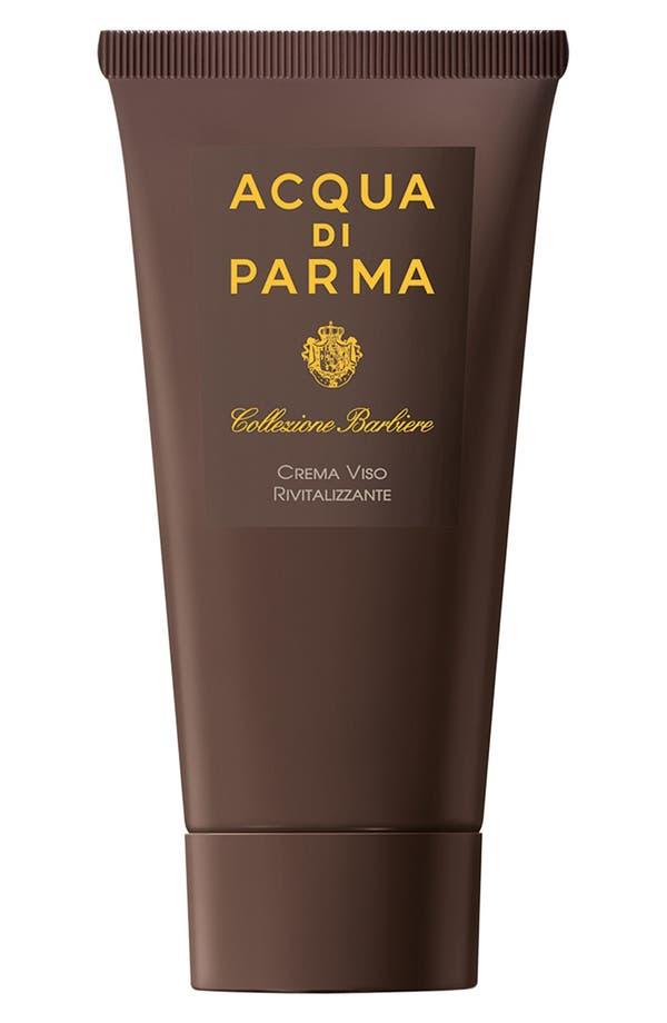 ACQUA DI PARMA 'Collezione Barbiere' Face Emulsion