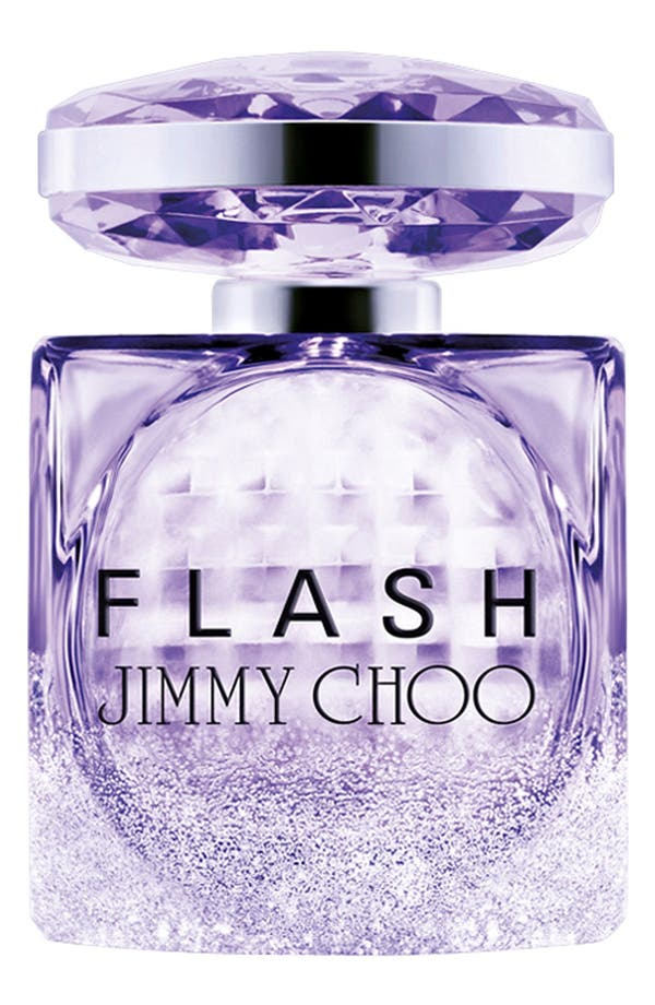 Main Image - Jimmy Choo 'FLASH London Club' Eau de Parfum (Nordstrom Exclusive)