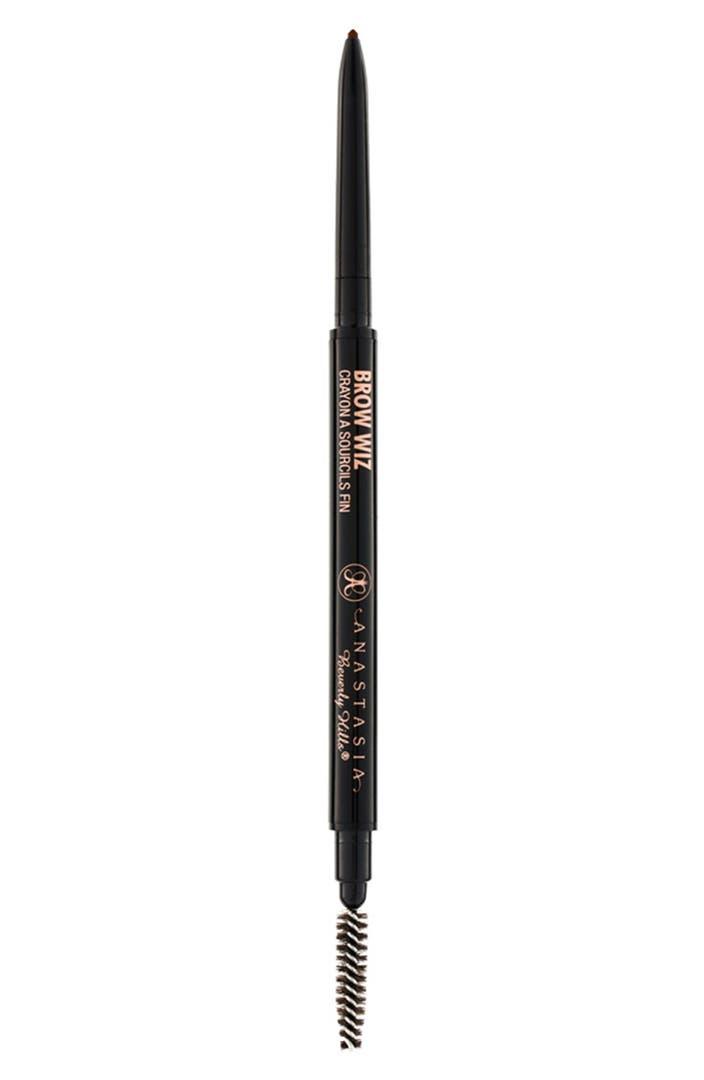 Anastasia Beverly Hills 'Brow Wiz' Mechanical Brow Pencil   Nordstrom